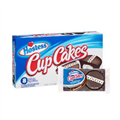 HOSTESS CUPCAKES 45G8