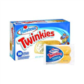 HOSTESS TWINKIES 43G10