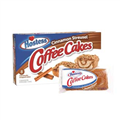 HOSTESS COFFEE CAKES 329G
