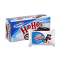 HOSTESS HOHO 29G10