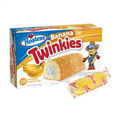 HOSTESS BANANA TWINKIES 38G10