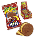 FINI ROLLERS COLA