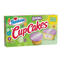 HOSTESS LAVENDER CUPCAKES 8S